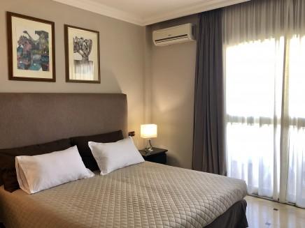 camere hotel sul mare